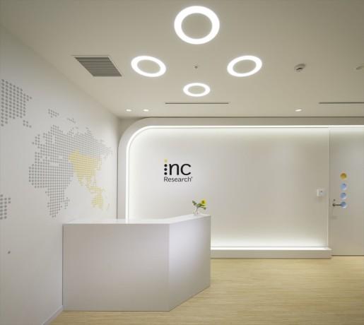 inc_reseacrh_001